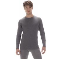 Cornette футболка муж. д.р. 214 Ribbed