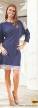 FABIO сорочка ночная жен. д.р. 63_6_14