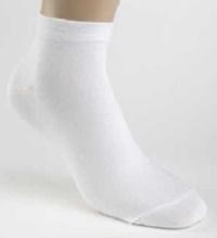 Cornette носки муж. fitti Bamboo stopki