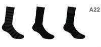 Cornette носки муж. casual Premium
