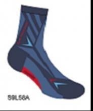 Cornette носки муж. sport Sport Ag Siltex